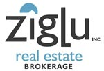 Ziglu Real Estate Brokerage